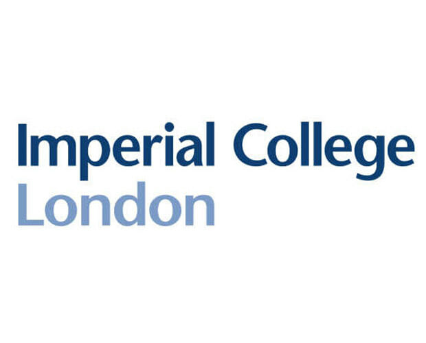Imperial College London Logo - University Specialising in Business, Medicine, Science and Engineering