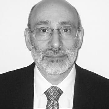 Henry Kafeman